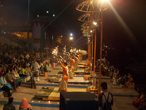 puja-on-ganges-at-varanasi_small1