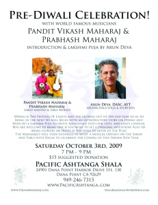 Diwali Flyer Pacific Web Oct 3 09