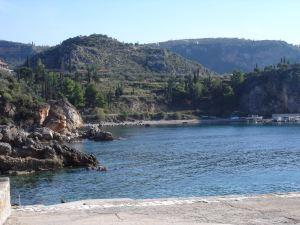 greece-ocean